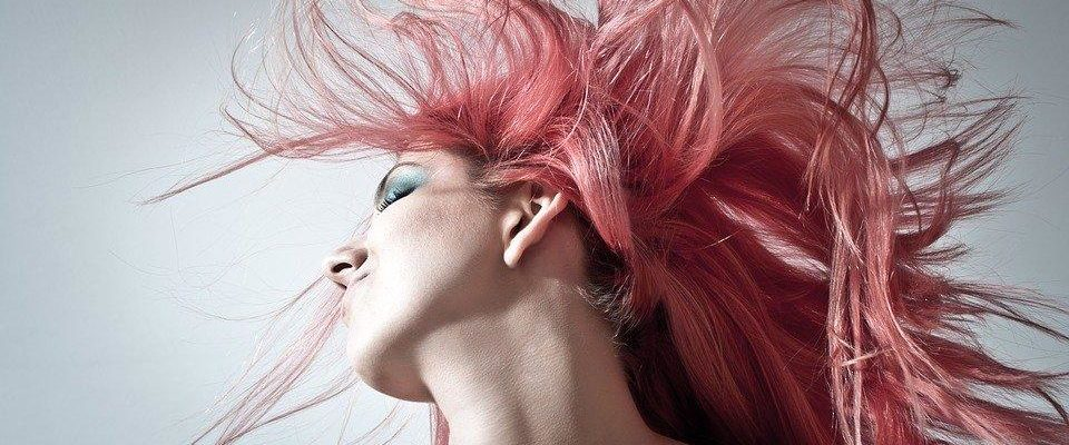 Pros And Cons Of Coloring Your Hair Fashion Trends Advice